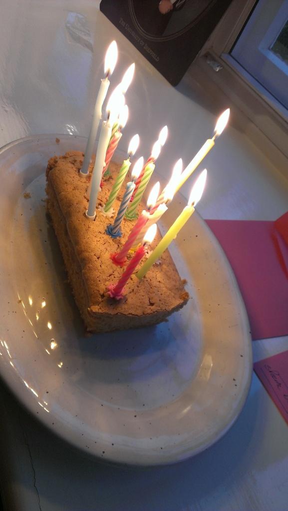 Em Birthday